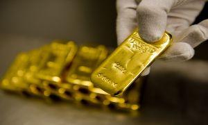 Как и где выгодно купить золото в слитках