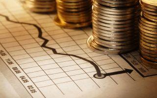 Что такое ликвидность простыми словами