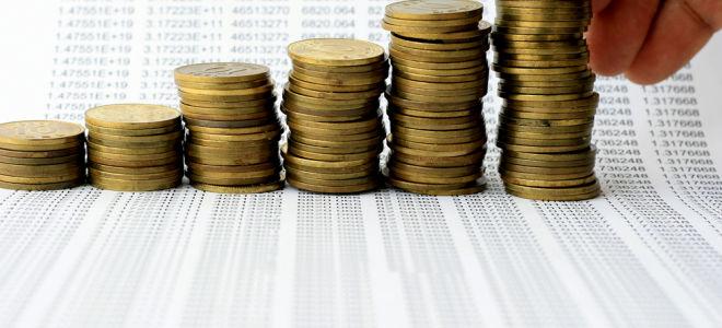 Как оплатить налоги онлайн банковской картой без комиссии