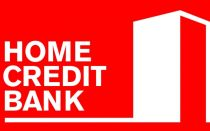 Личный кабинет банка Хоум Кредит