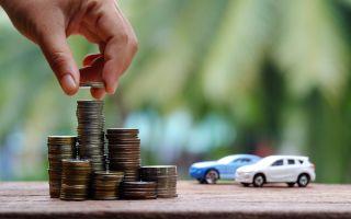 Что такое ликвидность денег