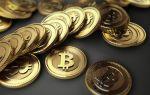 Что такое биткоины и зачем они нужны