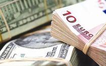 Все о выгодном обмене долларов на рубли в банке