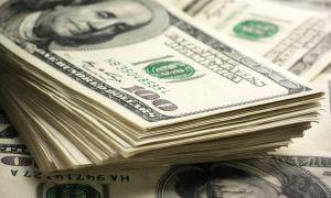 Все о покупке долларов на бирже