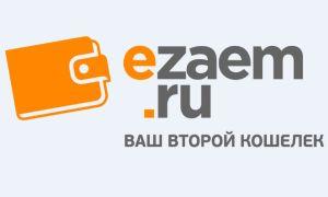 Личный кабинет сервиса Езаем