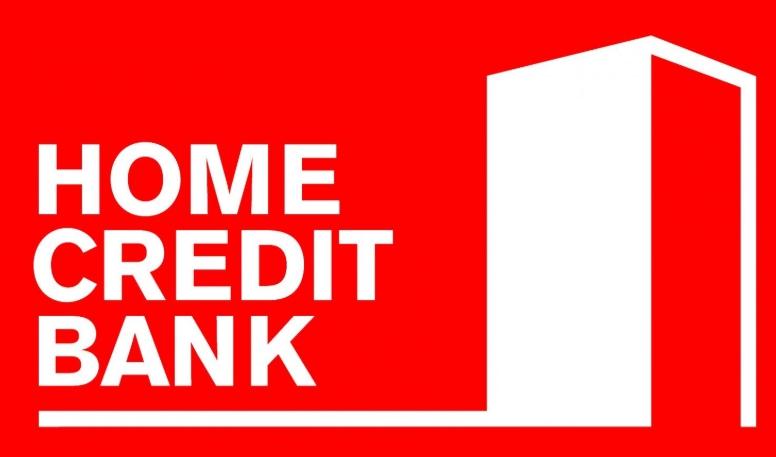 ренкредит онлайн банк