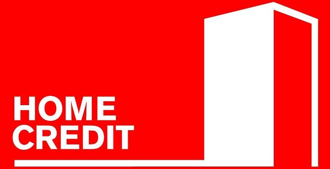польза хоум кредит личный кабинет вход