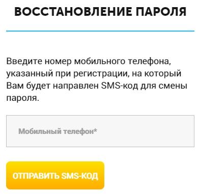 зарядное устройство для телефона самсунг а50 цена