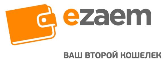 кредит банк москва личный кабинет